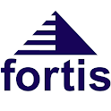 fortis icon