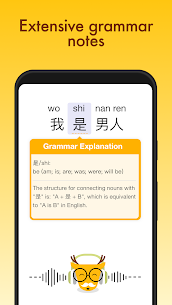 Learn Korean, Learn Japanese, Chinese – LingoDeer Android APK Download 4