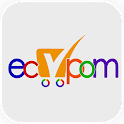 ECYPOM Offline Search App UAE icon