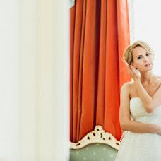 Свадебный фотограф Лидия Сидорова (kroshkaliliboo). Фотография от 05.11.2015