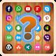 QUIZ : Guess Social Media Logo APK