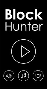 Block Hunter 2 1