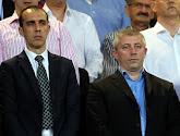 Sur fond d'allégations de liens avec le crime organisé, le président de la fédération serbe démissionne