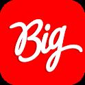 Big Delivery icon