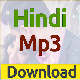 Hindi Song : Mp3 Download and Play App Download For Android 1