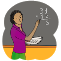 Elementary Arithmetic icon