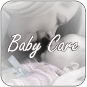 Baby Care - Parenting Tips