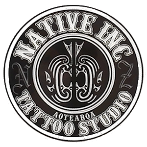 Native Inc Tattoo Studio