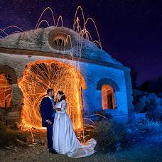 Wedding photographer Dävu Novoa (davu). Photo of 17.11.2017