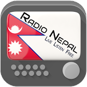 All FM Nepal Radio Online Free