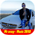 Mr Crayz Rap Maroc 20  - Anomali -  ميستر كرايزي file APK Free for PC, smart TV Download