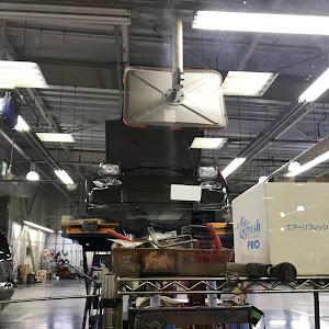 RX-7 FD3S 中期 4型 RSのカスタム事例画像 いまのさんの2018年08月24日18:47の投稿
