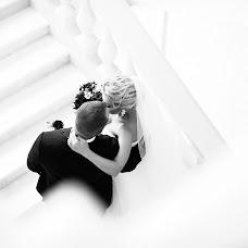 Wedding photographer Vladimir Melnik (vovamelnick). Photo of 23.02.2017