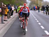 """Antidopingcontrole bij Sander Armée: """"Goed dat ze opnieuw frequenter zullen controleren"""""""