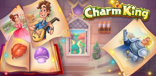 charm king free game