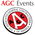 AGC of America Conferences App