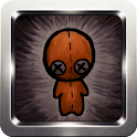 Voodoo Doll Wallpapers icon