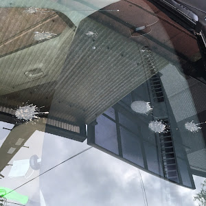 ミラ L275Sのカスタム事例画像 ⭐️磨き工房 ヨシさんの2021年09月16日18:36の投稿