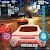 High Speed Race: Racing Need file APK for Gaming PC/PS3/PS4 Smart TV