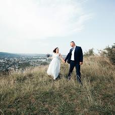 Wedding photographer Kolya Solovey (solovejmykola). Photo of 10.11.2018
