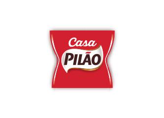 Casa Pilao