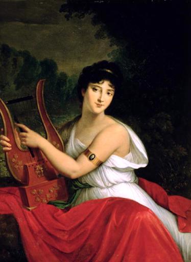 joung napoleon