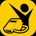İddaa Canlı Skor - Nesine icon