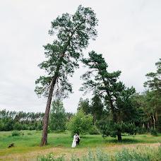 Fotógrafo de bodas Evgeniy Maldovanov (Maldovanov). Foto del 07.05.2018