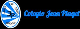 Colegio Jean Piaget - Inicio