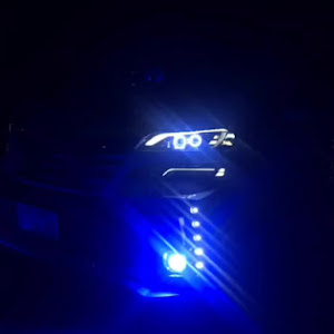 ヴェルファイア 30系 AGH30Wのカスタム事例画像 紅さんの2021年06月08日09:21の投稿