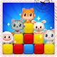 Meow Friends Download on Windows