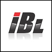IBL Group - The Boiler People