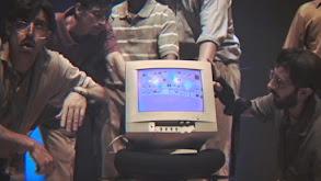 Technology thumbnail