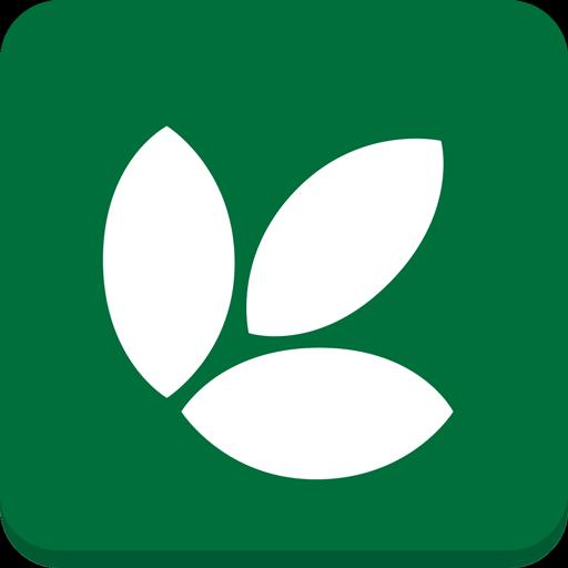 Mvcc Hawk Life Apps On Google Play