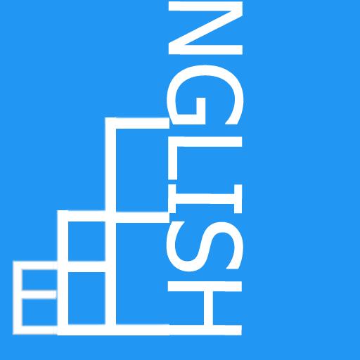 Học tiếng Anh hack não: English Efficient