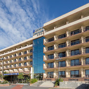 <strong>VIK</strong> Gran hotel Costa del Sol