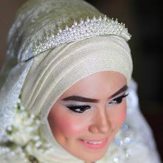 Wedding photographer Syifa ur Rohman (birru). Photo of 29.12.2015