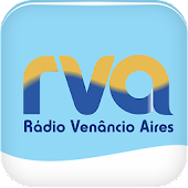 Radio RVA AM
