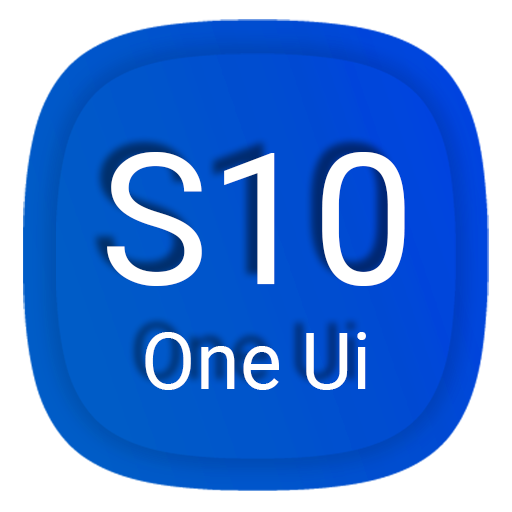 S10 One-Ui EMUI 8/5 Theme 9 + (AdFree) APK for Android