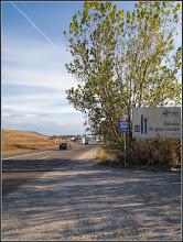 Photo: Turda - Str. Clujului - 2018.11.16