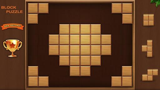 Block Puzzle Cube apktram screenshots 8