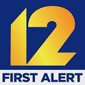 KFVS12 First Alert Weather icon