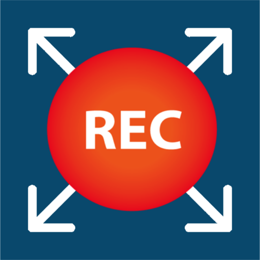 FULL SCREEN Recorder / BIG SCREEN Recorder FSRec