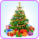 Christmas Tree Wallpaper Download on Windows