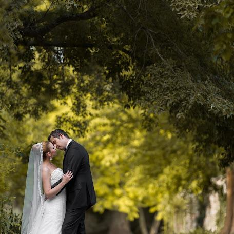 Wedding photographer Alex Jidovu (jidovu). Photo of 26.01.2014