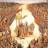 Shrimad Bhagvad Gita - Kannada