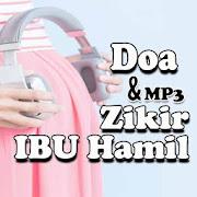 Zikir Lengkap Ibu Hamil MP3 OFFLINE
