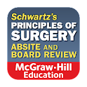 Schwartz's ABSITE Review, 10/E icon