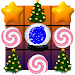 Candy Sweet Game-Match 3 icon