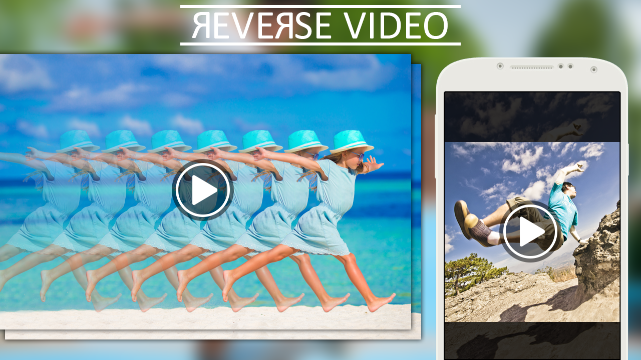 reverse camera reverse video android apps on google play